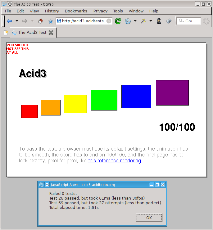 fcpx 10.3 keyboard shortcuts pdf