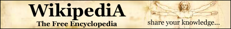 Hindi Wikipedia Banners Travel Portal Banners