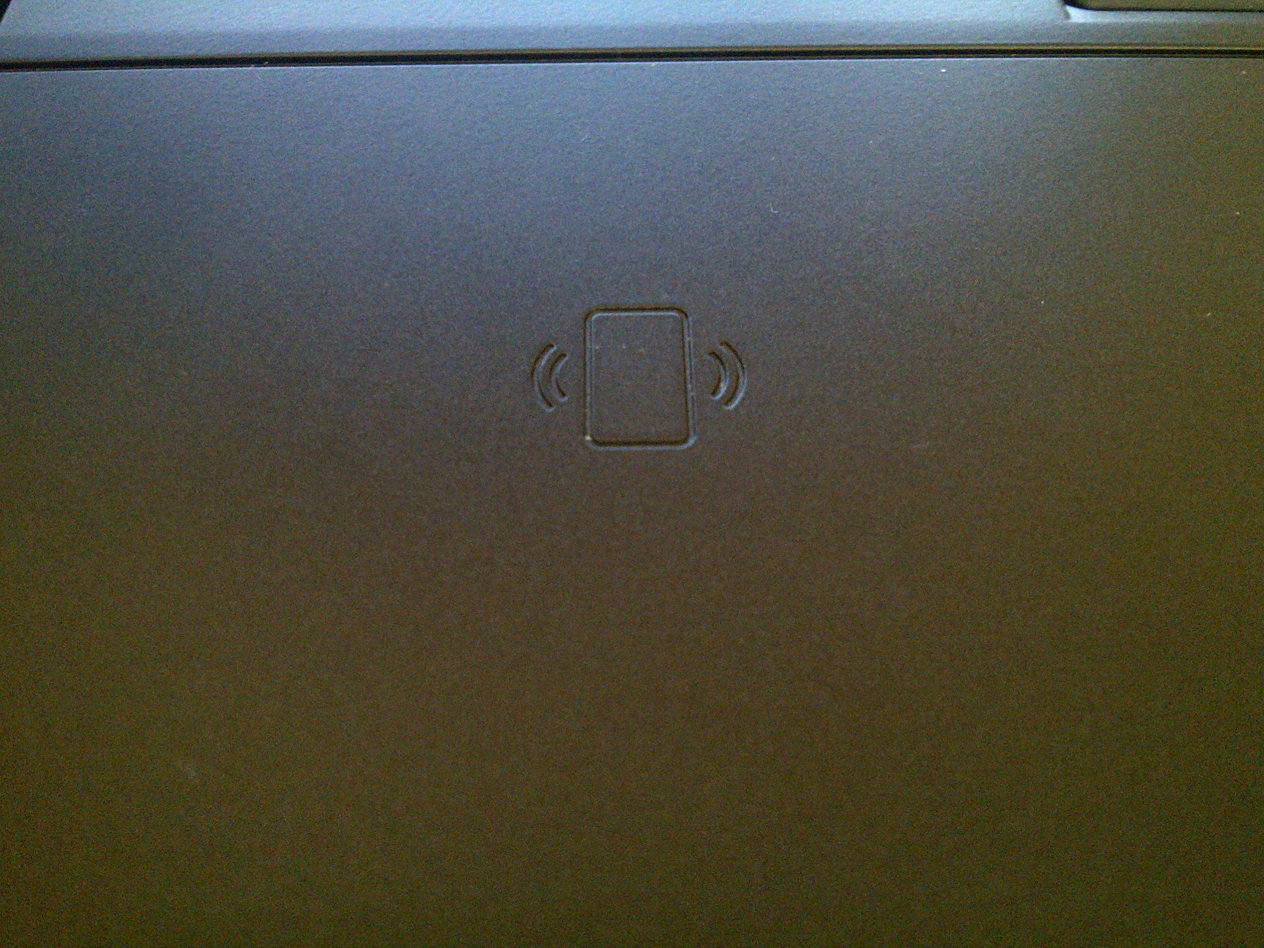 File:RFID reader location on a Dell e6410 jpg - Wikimedia