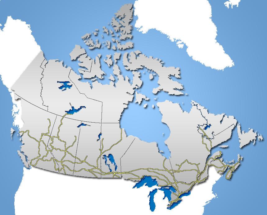 Image:Railroads-Canada-frame