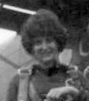 Regina Rzepka (skydiver), Gliwice lata 70. XX w. (cropped).jpg