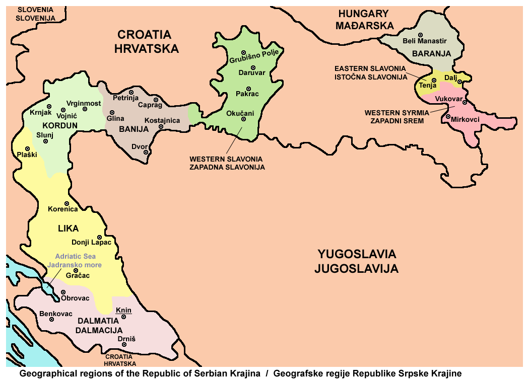 an overview of the geography of the republic of singapore Citation republic of macedonia geography stats, nationmaster retrieved from .