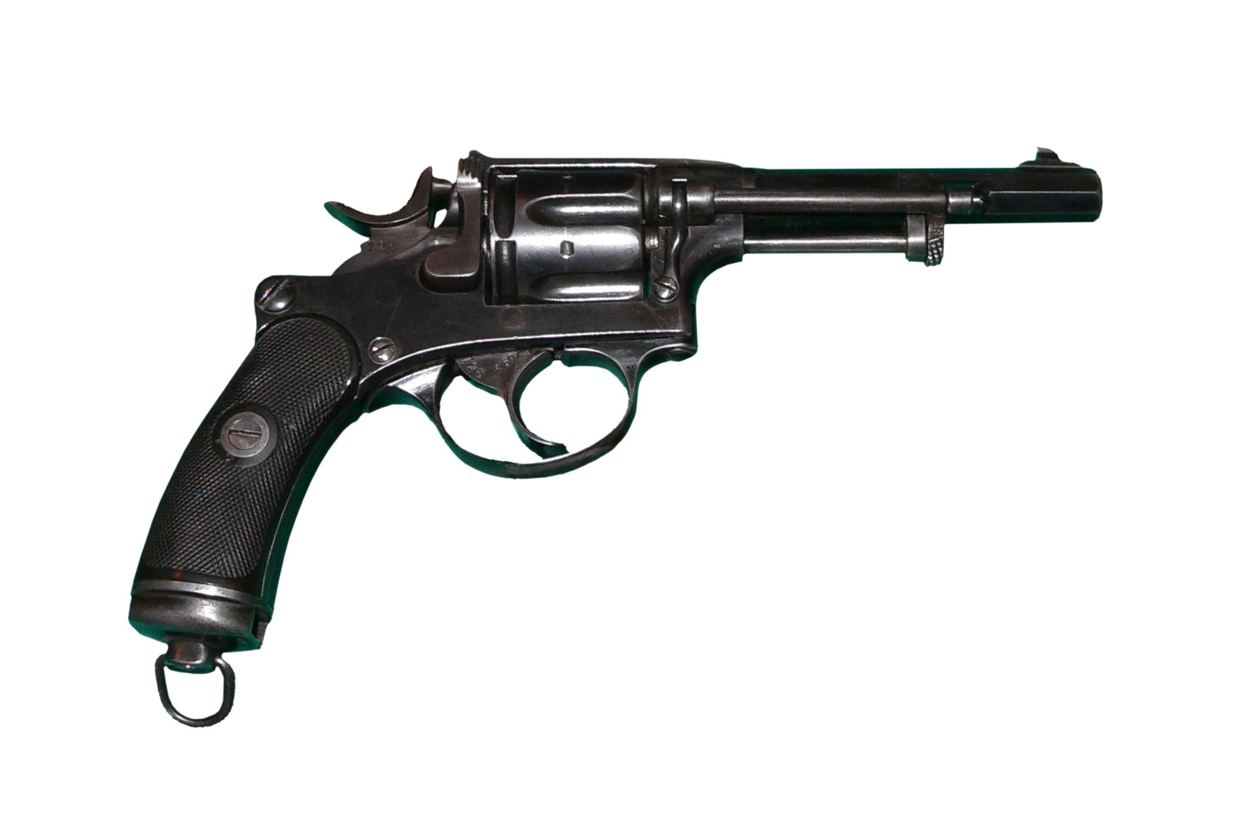 File:Revolver-p1030107.jpg - Wikipedia, the free encyclopedia