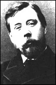 Richard Pankhurst British politician