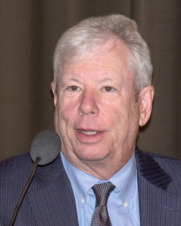 Richard Thaler - Wikipedia