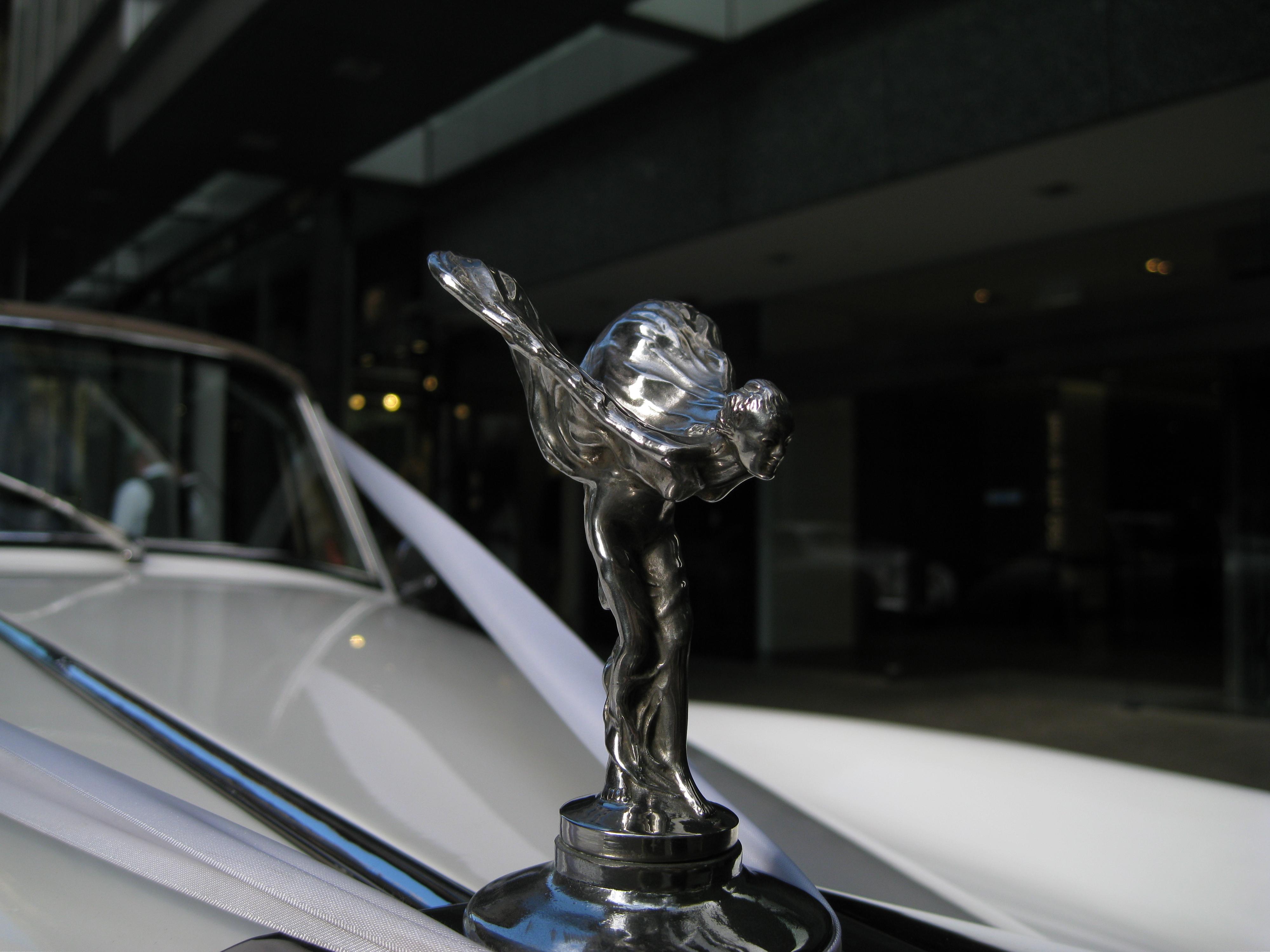Roy S Car Wash Glen Burnie Hours