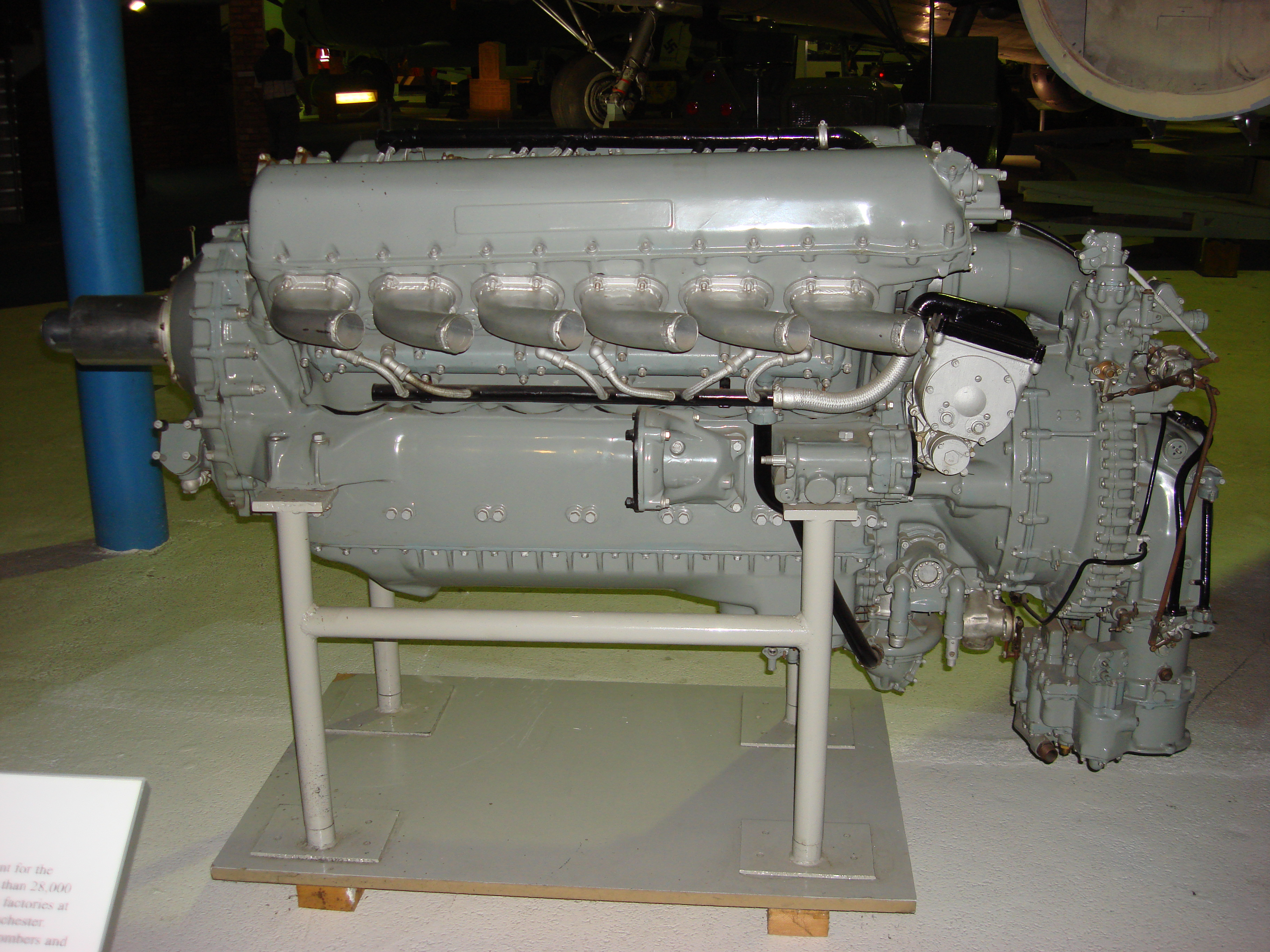 Bristol Centaurus together with Watch moreover Viewtopic further Showthread additionally Yakovlev M 501 And Zvezda M503 And M504 Diesel Engines. on 2 cylinder hercules