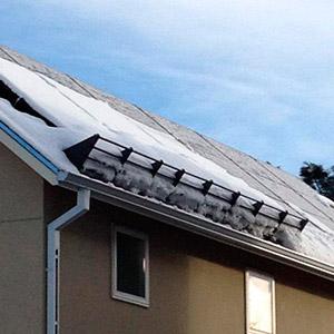 residential repair leaking roof Albuquerque NM