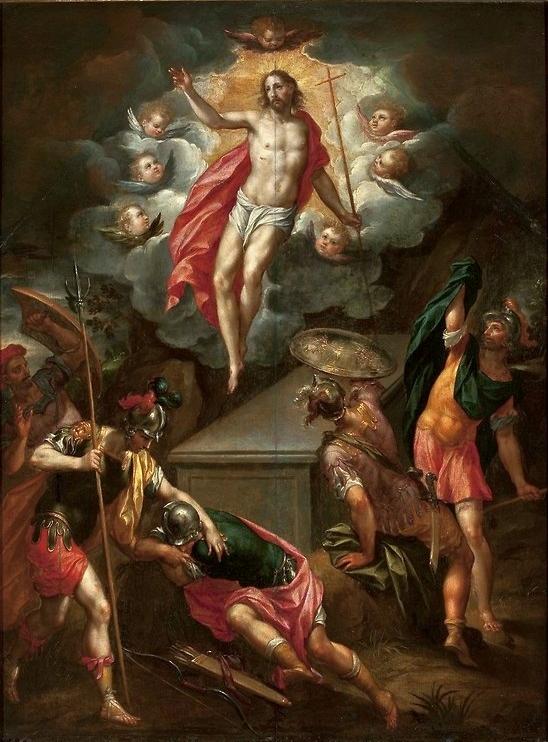 https://upload.wikimedia.org/wikipedia/commons/b/b0/Rottenhammer_Resurrection_of_Christ.jpg