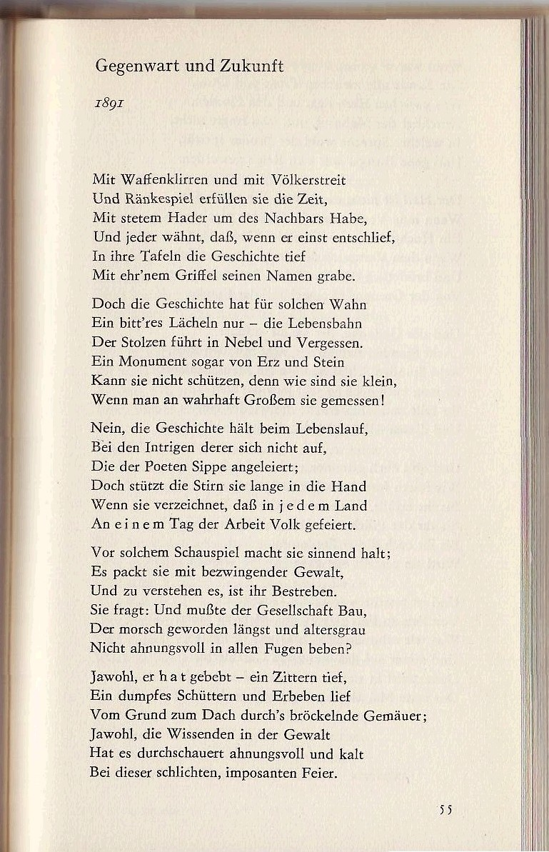 File:Rudolf Lavant Gedichte 055.jpg