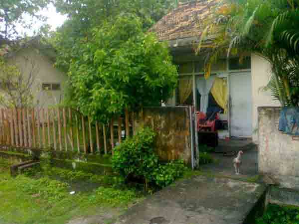 File:Rumah Rian - panoramio.jpg