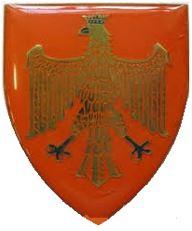 Coligny Commando