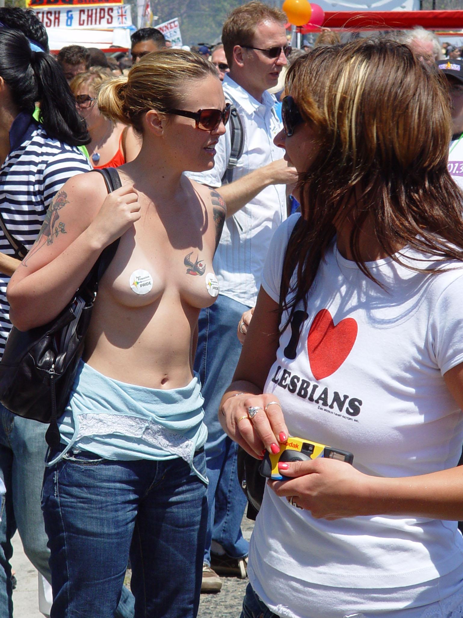 society pflag Bisexual lesbian organization gay