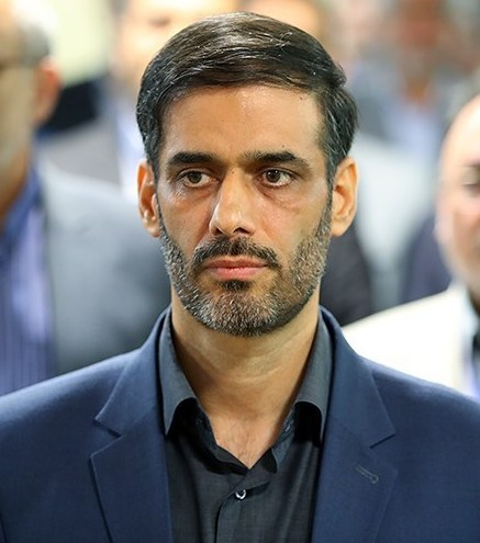 سعید محمد-نیوز
