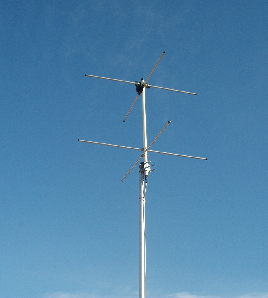 Description SatelliteAntenna-137MHz.jpg