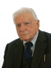Sergio Zavoli senato.jpg