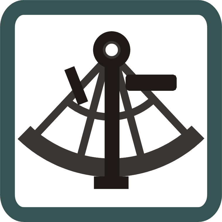 File Sextant Png