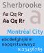 Sherbrooke-font-plain64.png
