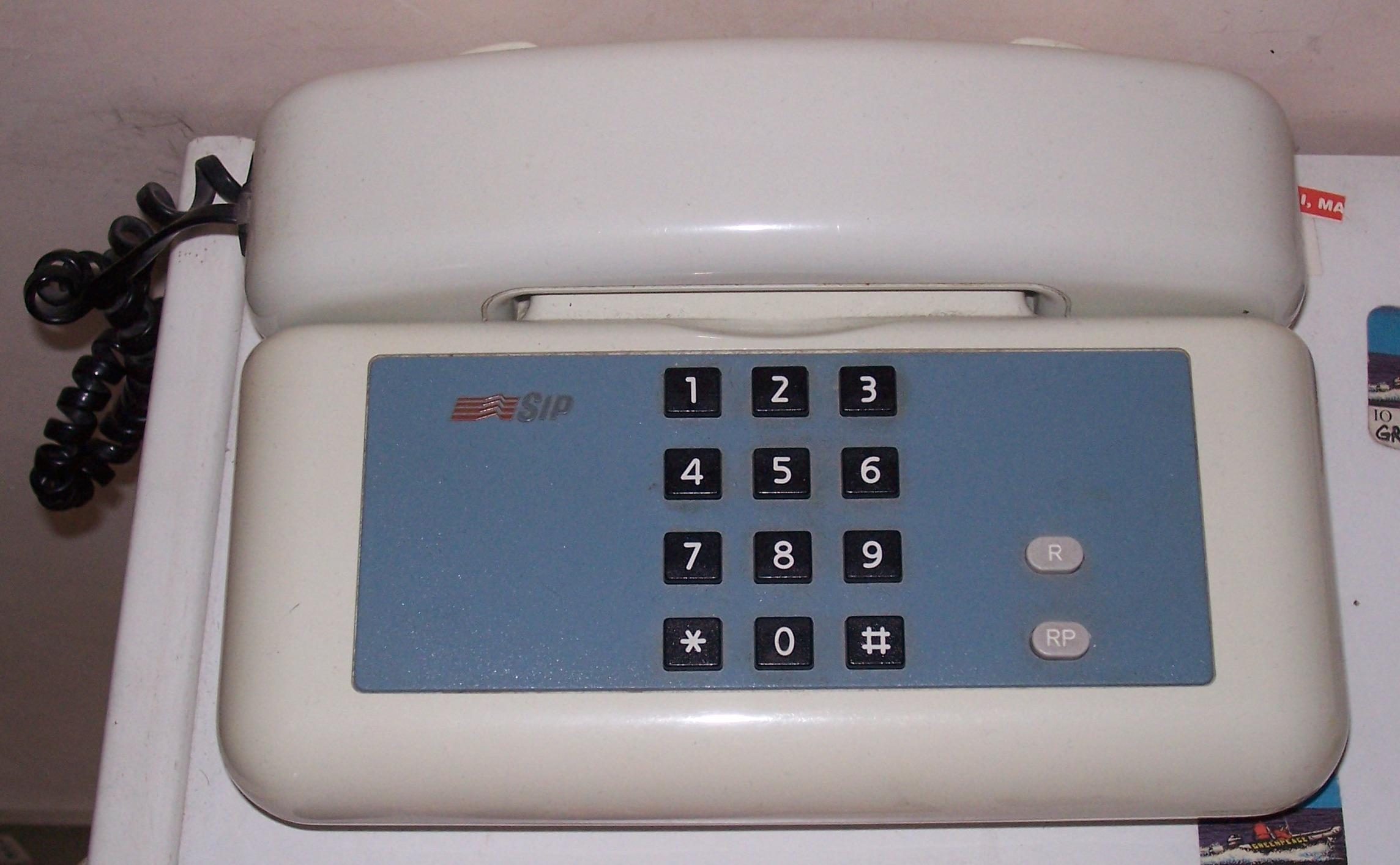 La mia vita telefonica dalla rotella coi numeri all for Camera dei deputati telefono