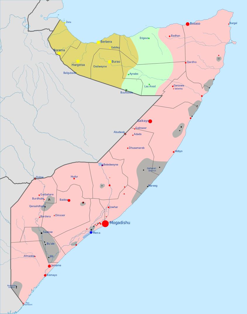 bd3af5599 Archivo Situación de la Guerra Civil Somalí.png - Wikipedia