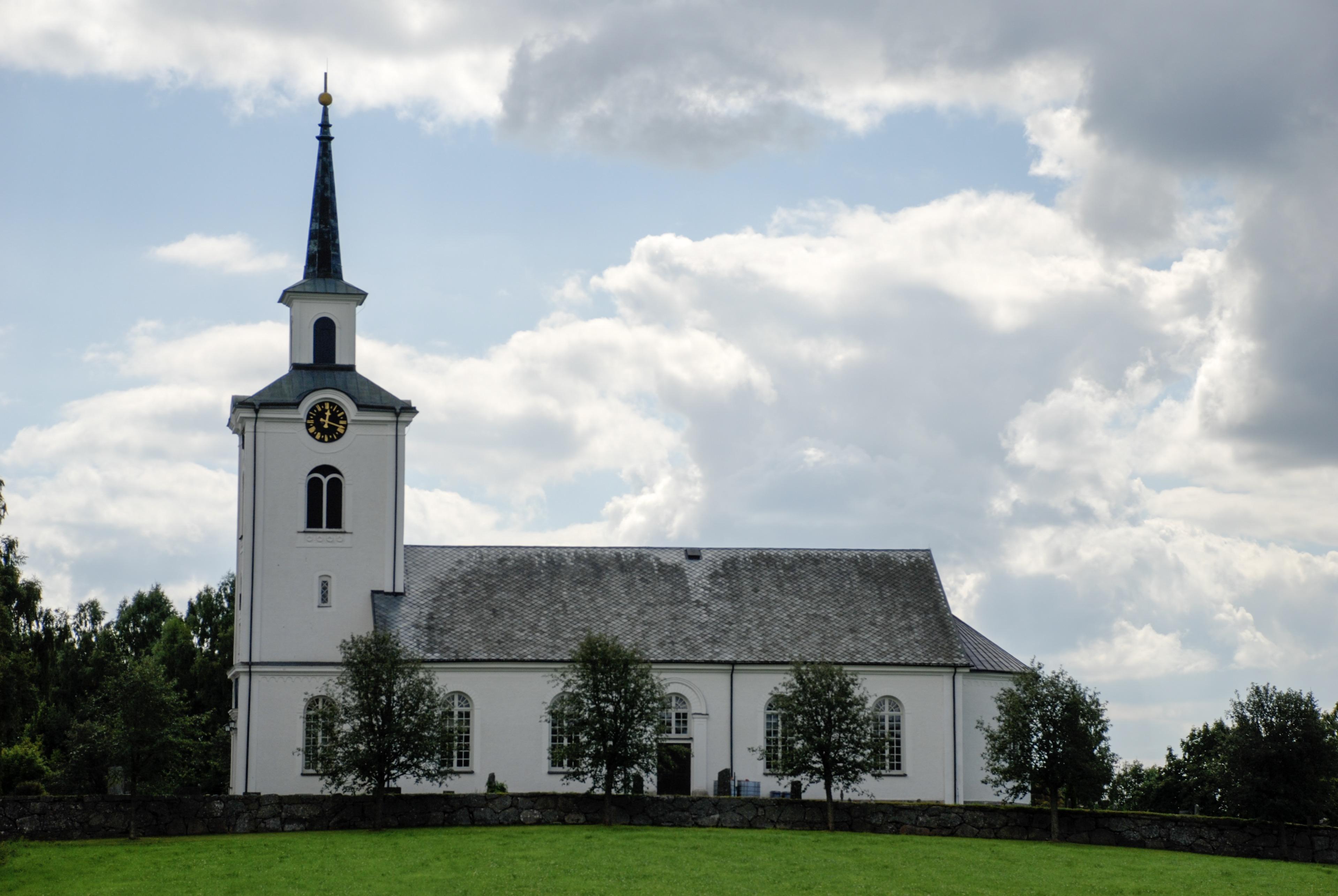 Fil:Sjss kyrka, unam.net Wikipedia
