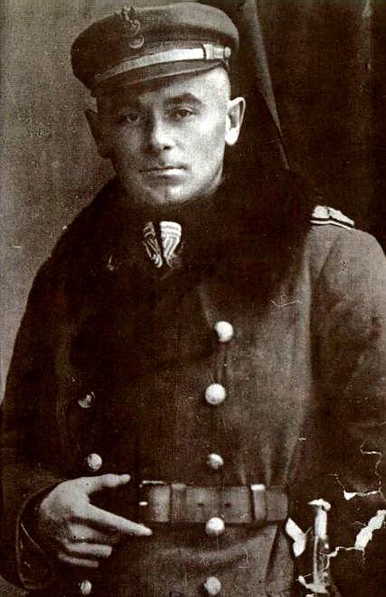 Smigly-Rydz_in_1917.jpg
