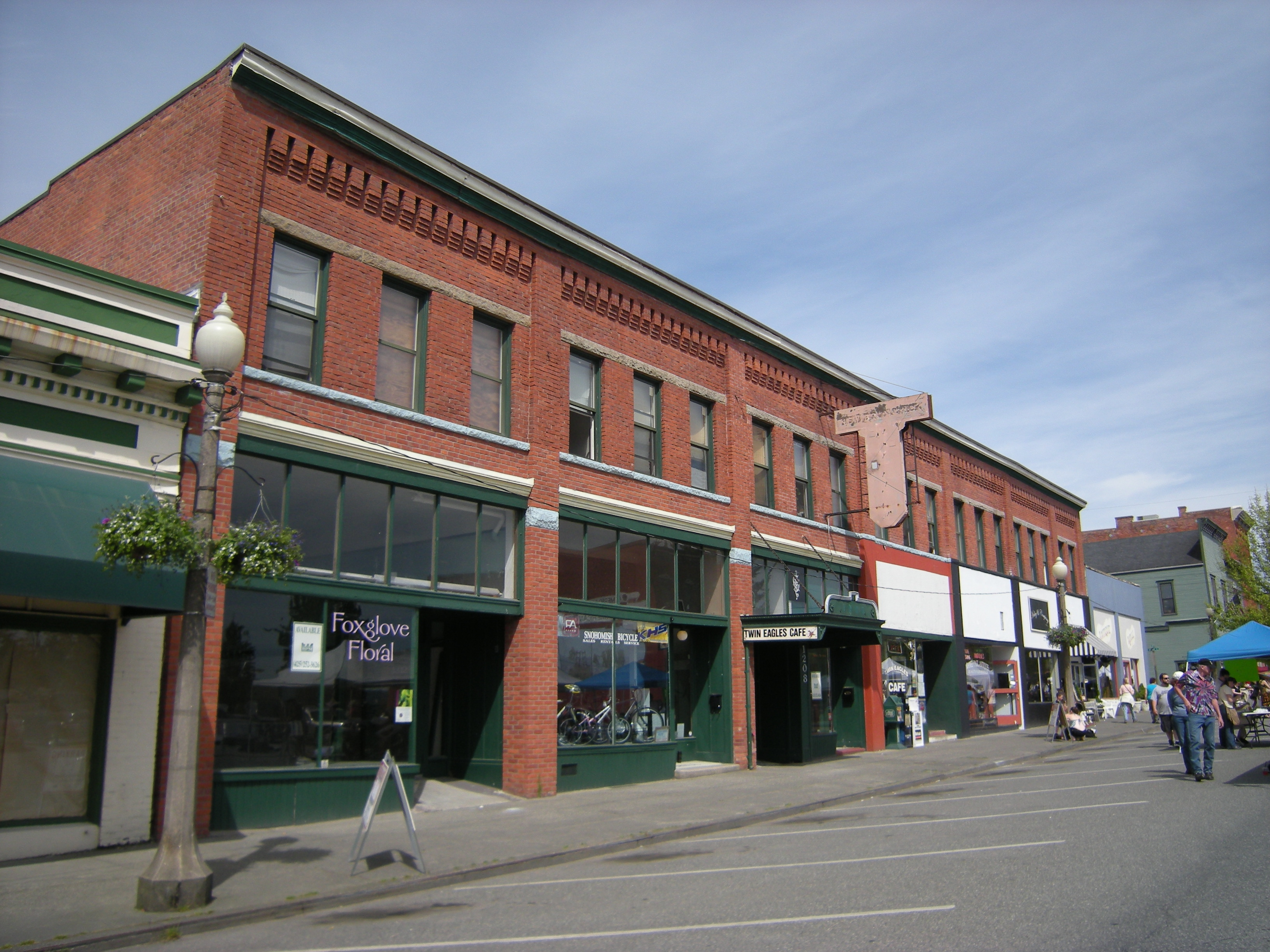 File Snohomish Wa New Brunswick Hotel 01 Jpg Iphone Wallpapers Free Beautiful  HD Wallpapers, Images Over 1000+ [getprihce.gq]