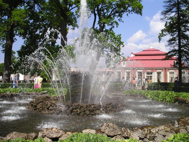 File:SnopFountain Peterhof.jpg