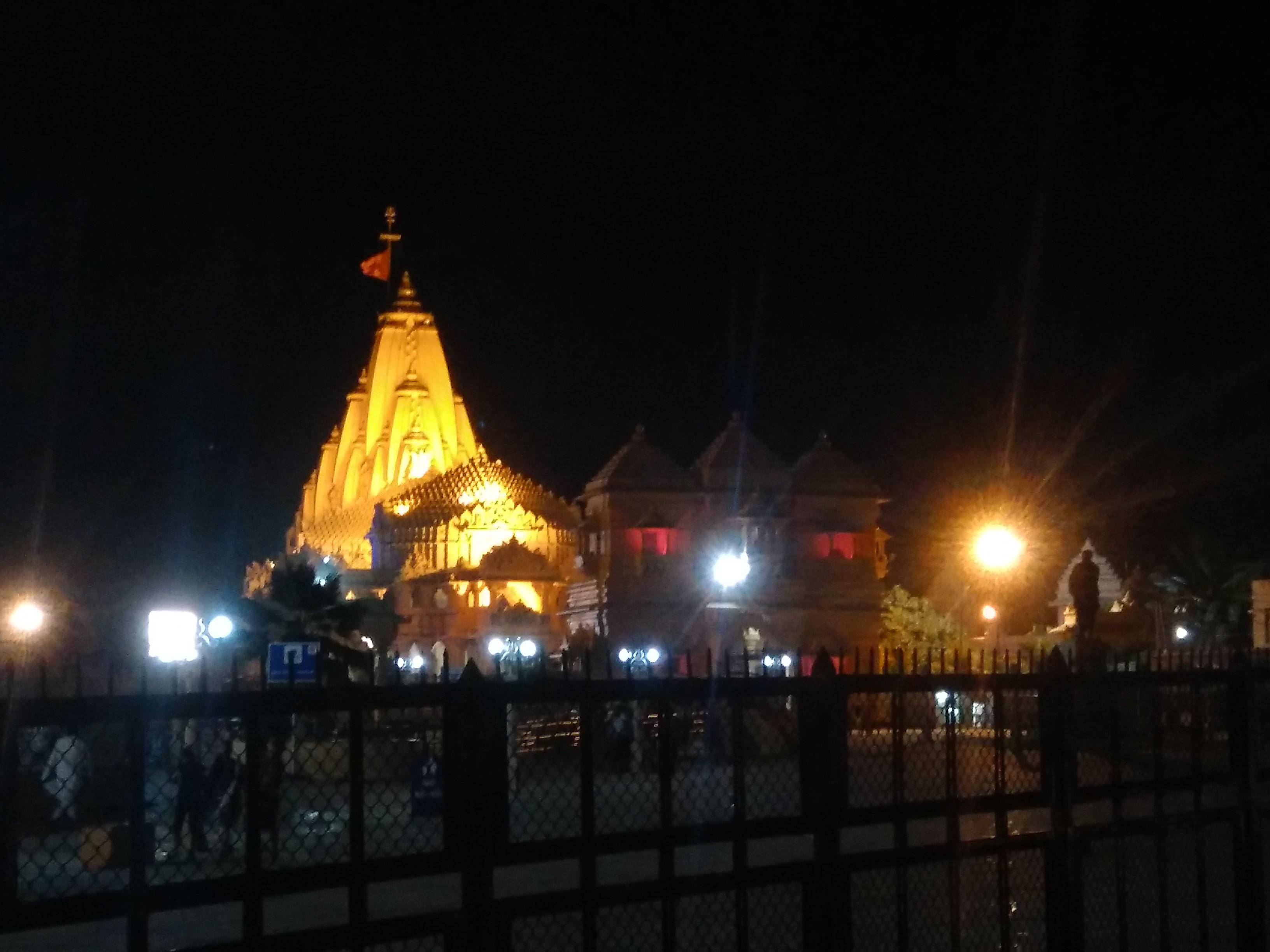 Priyanshu1002