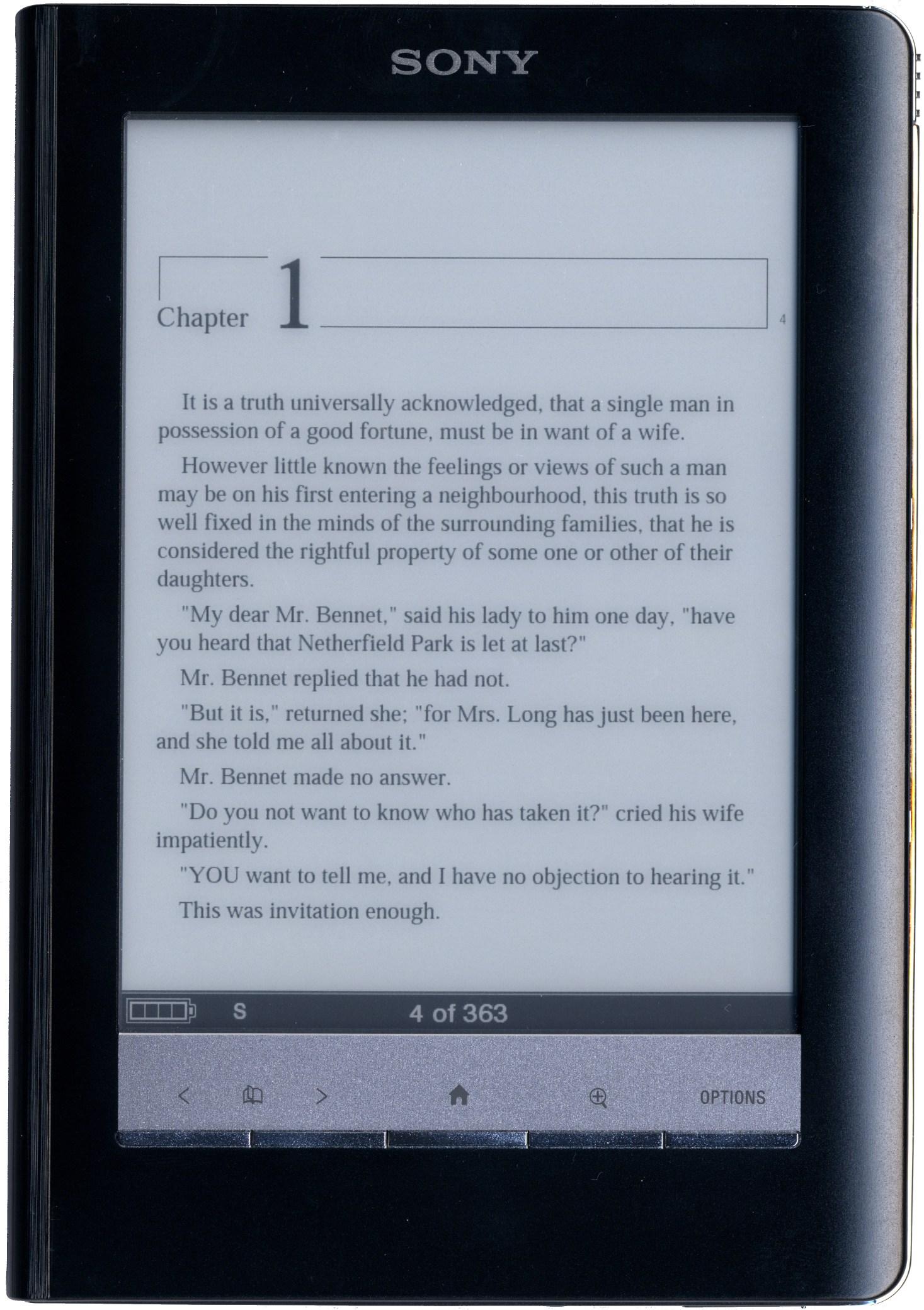 download ebook reader für android auf deutsch aldiko book reader 3 0 ...