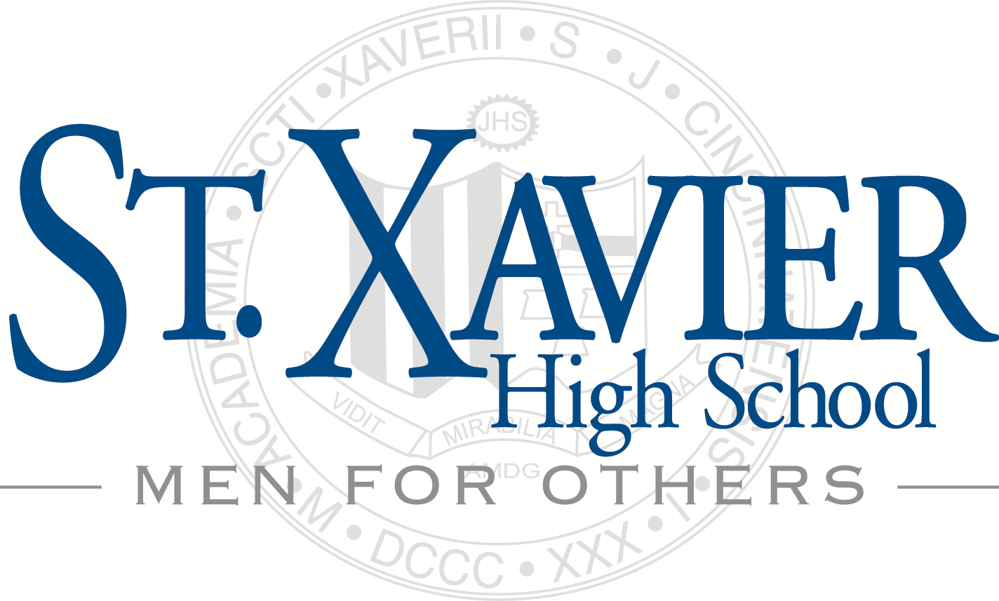 100% free online dating in saint xavier Saint xavier's best free dating site 100% free online dating for saint xavier singles at mingle2com our free personal ads are full of single women and men in saint xavier looking for serious relationships, a little online.