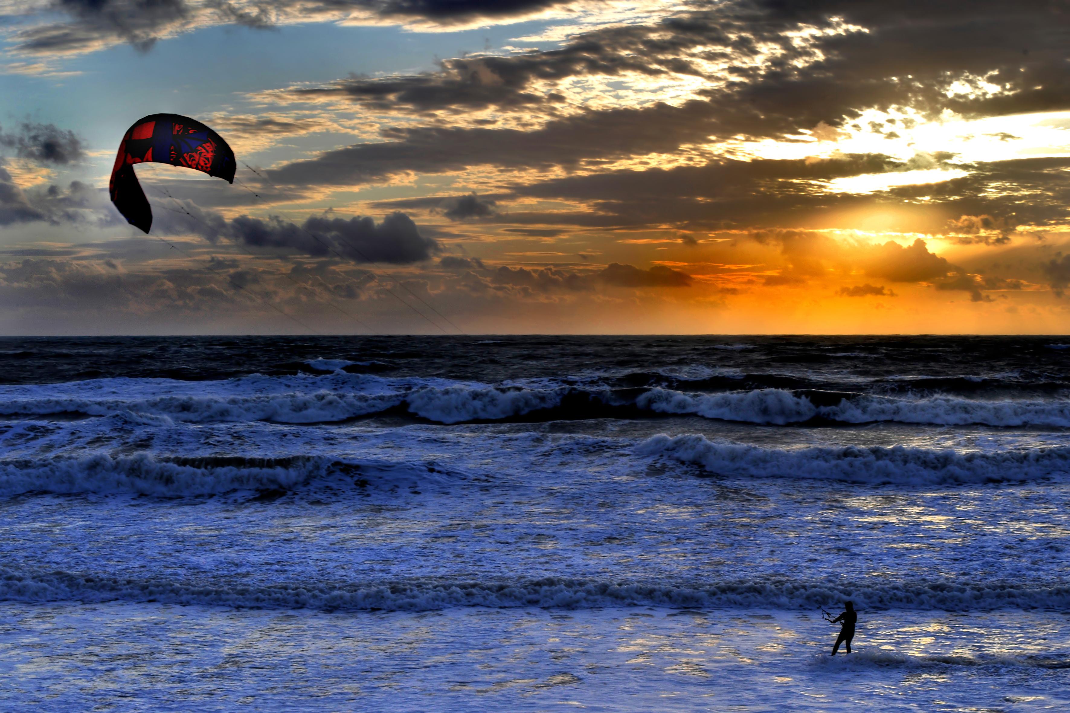 fkk naturism am strand File:Stimmungen an der Französischen Atlantikküste am Strand des FKK-Dorfs Euronat 11.