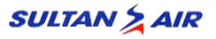Sultan air logo.png