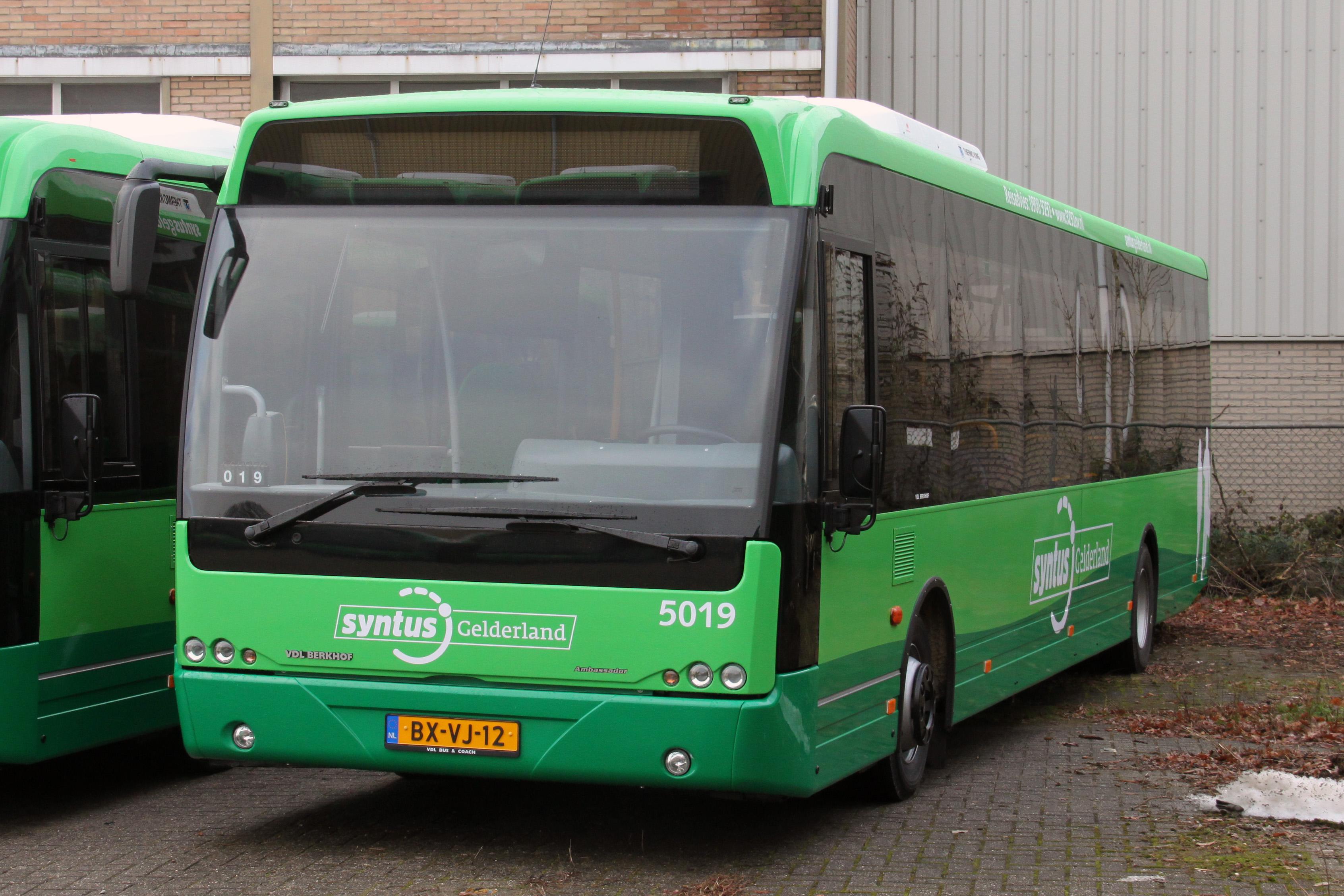 File:Syntus Veluwe 2010 Stadsbus Apeldoorn.jpg