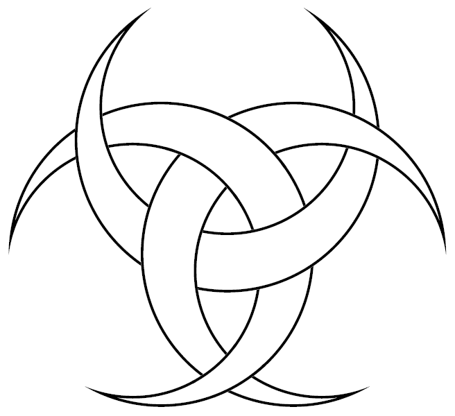 Filethree Crescents Diane Poitiersg Wikimedia Commons