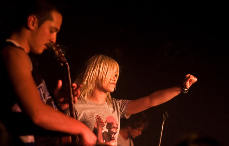 Tonight Alive Discography Wikipedia