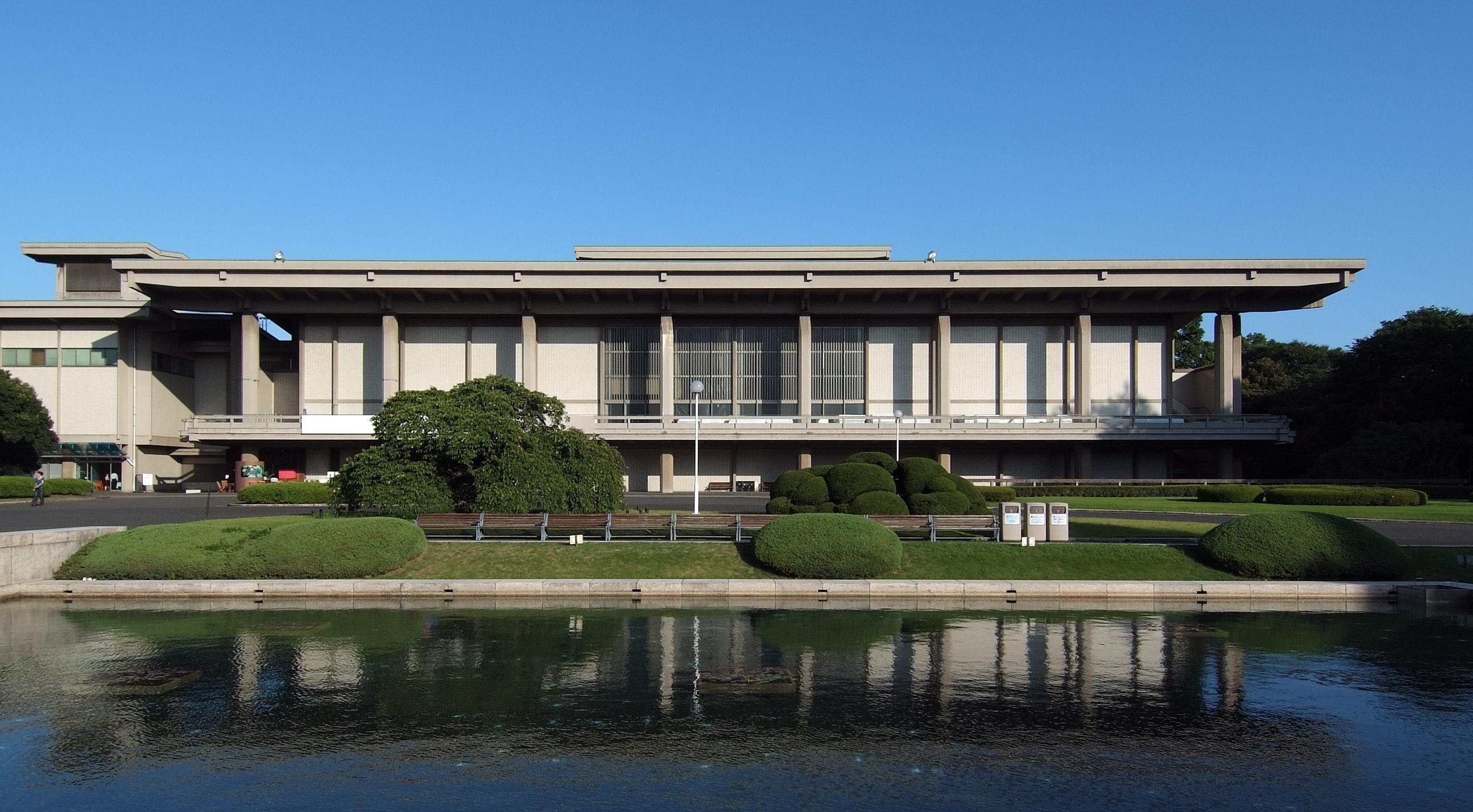 https://upload.wikimedia.org/wikipedia/commons/b/b0/Toyokan_of_Tokyo_National_Museum.jpg