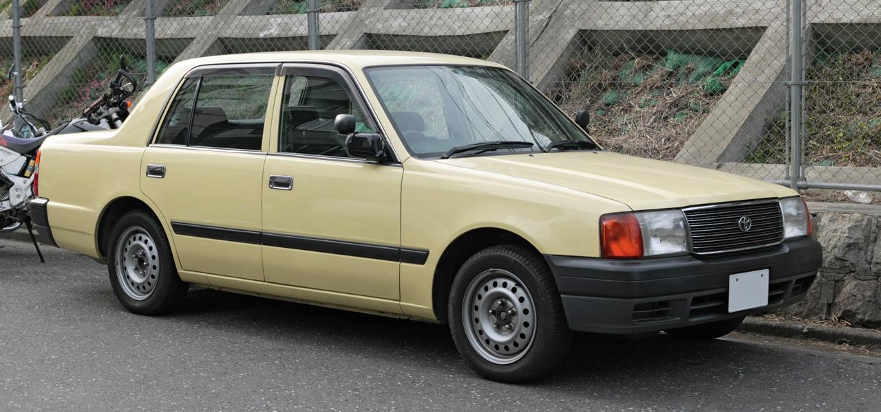 Mark  Car For Sale