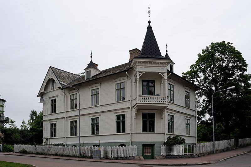 Schwedenforum dgsf schwedenhaus bauen for Schwedenhaus bauen