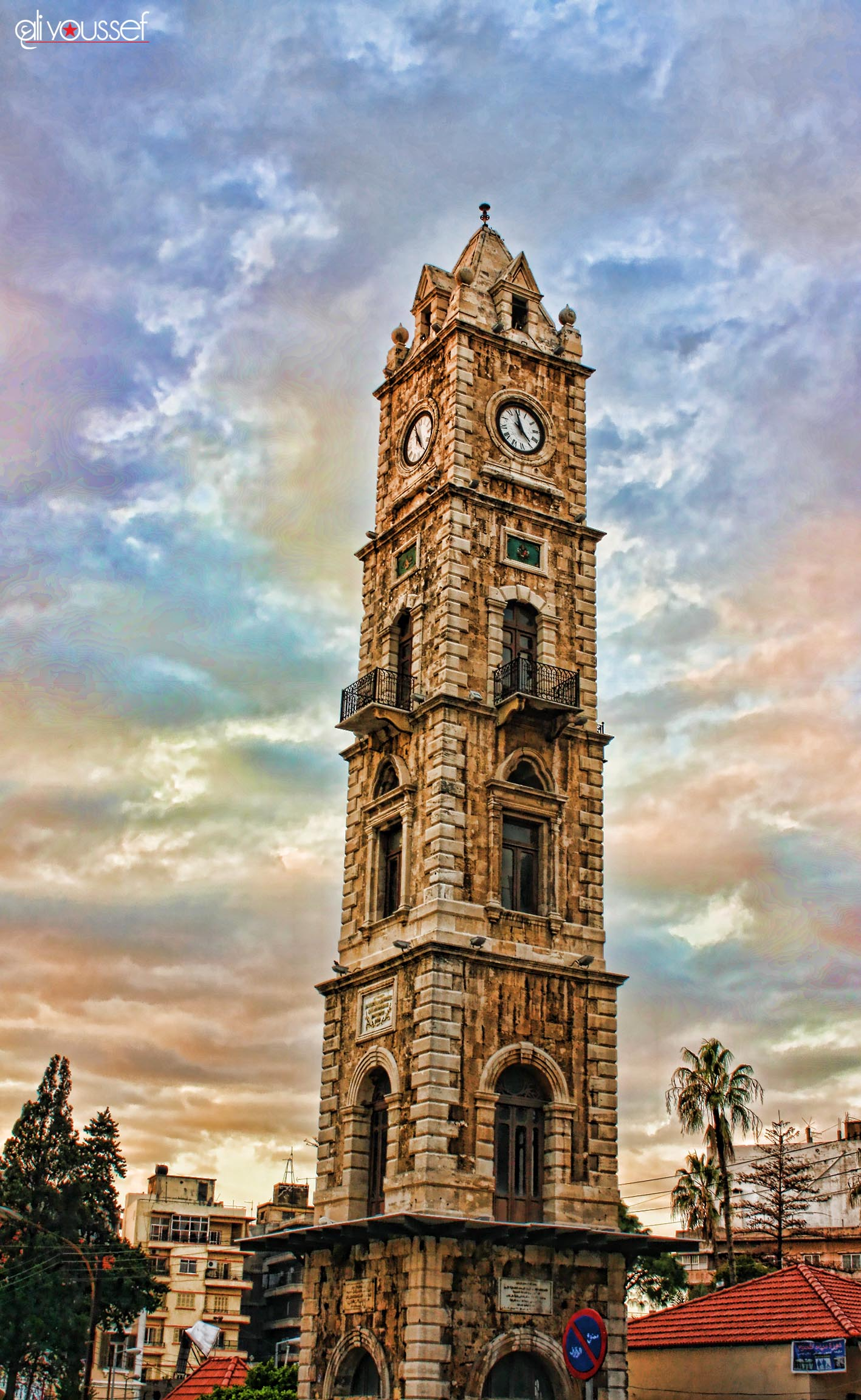 File:Tripoli - Lebanon.jpg - Wikimedia Commons