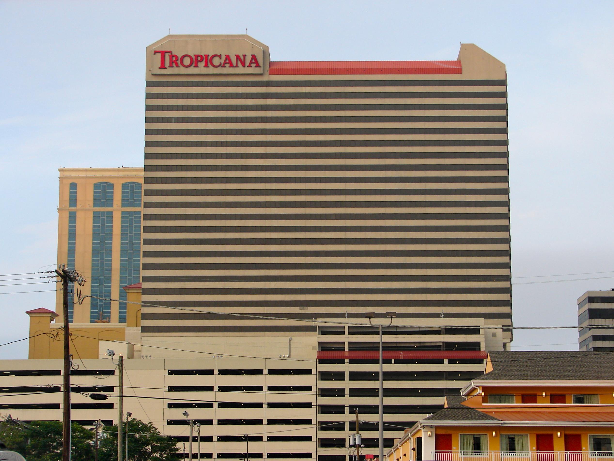 Casino marker atlantic city nj