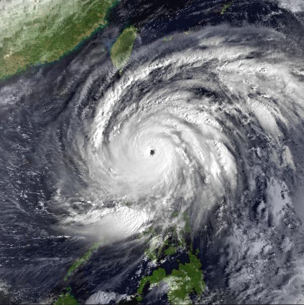 颱風謝柏 - 维基百科,自由的百科全书
