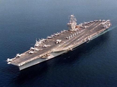 Image:USS Nimitz 1997.jpg