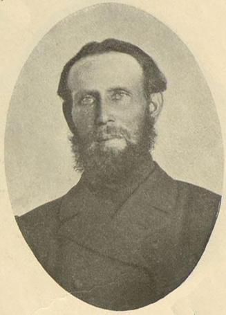 File:Vasilyev Dmitriy.jpg - Wikimedia Commons