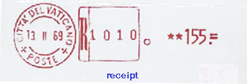 Vatican stamp type PO2 receipt.jpg