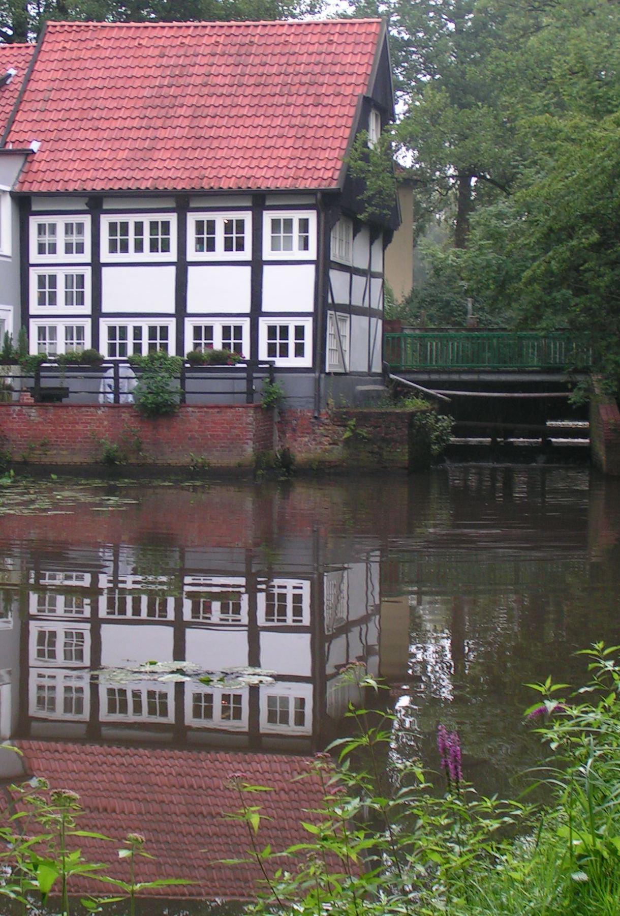 single vechta kostenlos Nordhausen