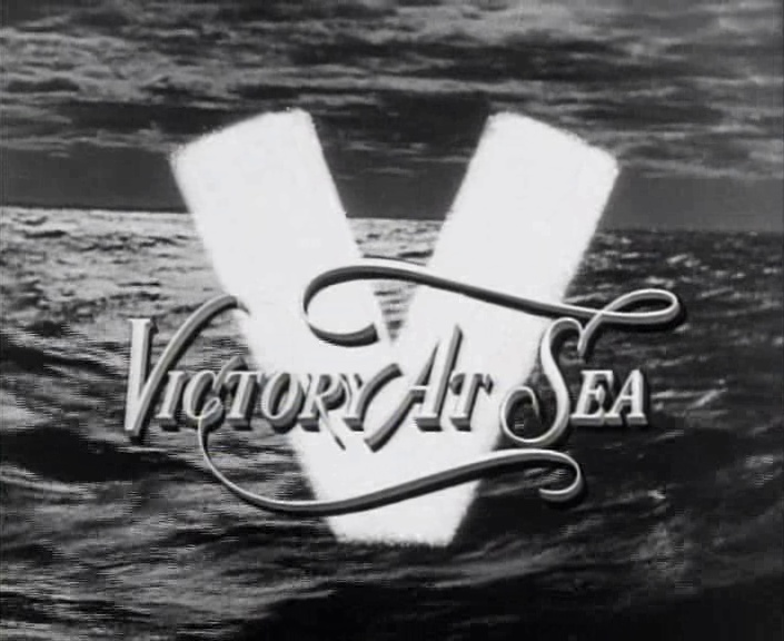 File:Victory at Sea - title card.jpg