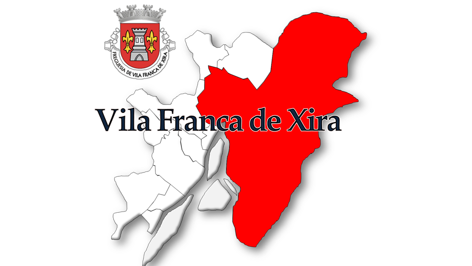 100% free online dating in vila franca de xira Moinho do lebre - alojamento rural save overview  reviews   vila franca de xira: 00 mi  with millions of reviews and protected online payments .