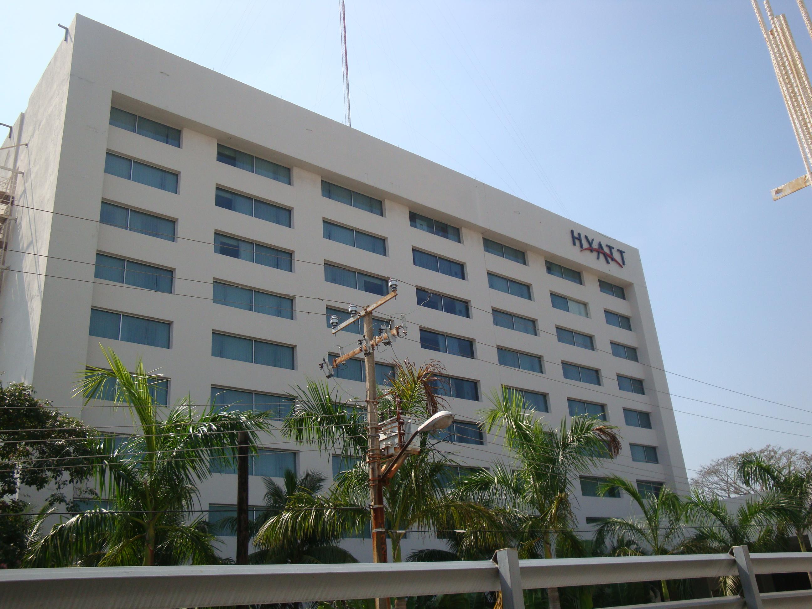 Hotel La Villa Del Ensue Ef Bf Bdo Tlaquepaque Jalisco