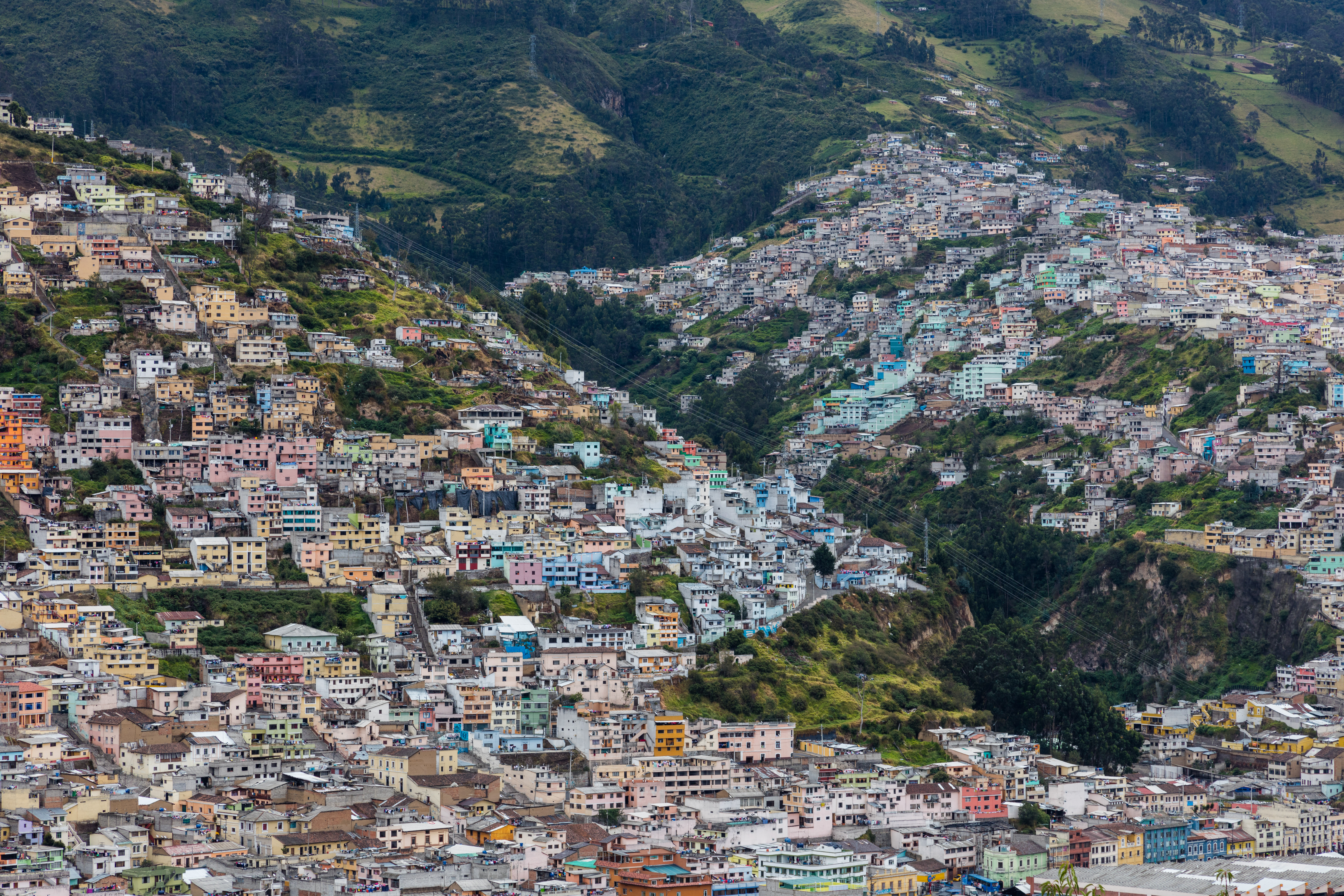 Quito Ecuador Dating Site Free Online Dating in Quito Ecuador PI